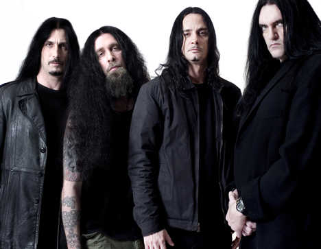 typeonegative07