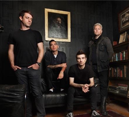 Anti-Flag_-_2015_(620-400)