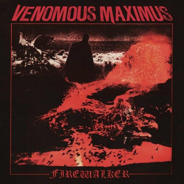 VenomousMaximus
