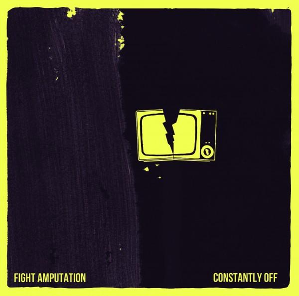 FightAmp