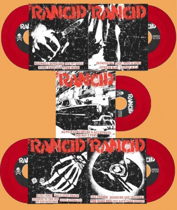 Rancid7''comp