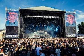 Hellbound summer metal fest guide (staff picks for 2015)