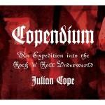JulianCopeCopendium