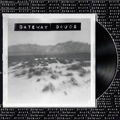 Gateway Drugs Magick Spells Lp Vinyl Review Hellbound Ca