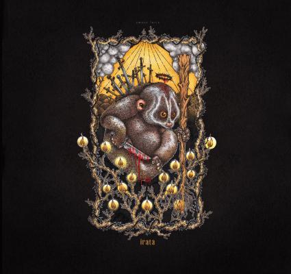 Irata-cover-72RGB