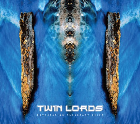 TwinLords