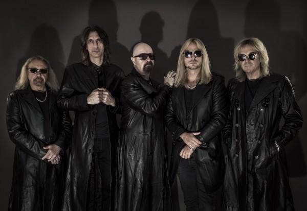 Judas Priest_Redeemer of Souls_Photo_1