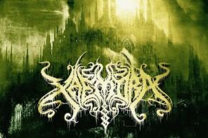 Xaemora – Kingdom Venom I