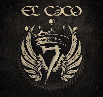 ElCaco7