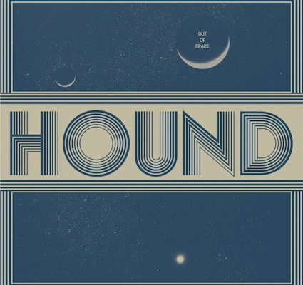 HOUND-OUT-OF-SPACE-front-cover-600x600