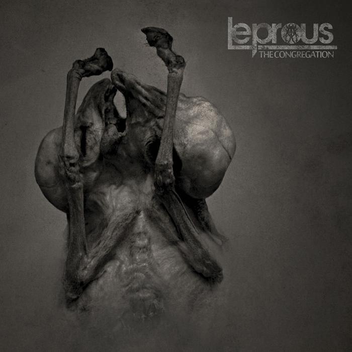 leprous-congregation