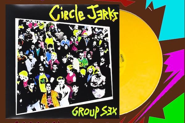 CircleJerksVV