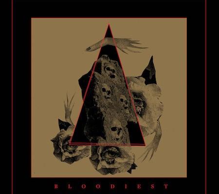 bloodiest