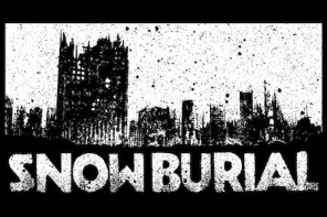 Snow Burial – Victory in Ruin