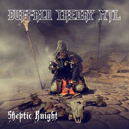 btmtl-skeptic-knight-3000x3000-72dpi