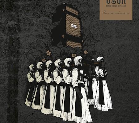 bson_carrier_vinyl-album_satz_12inch-5mm.indd