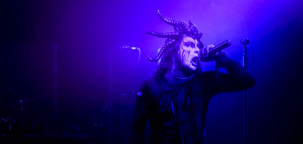 cradle-of-filth_013116_feat_01