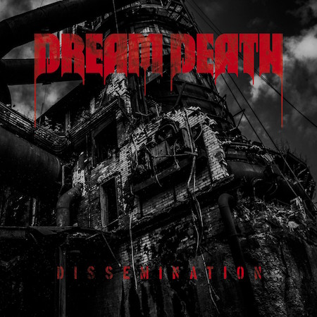 dream-death-dissemination