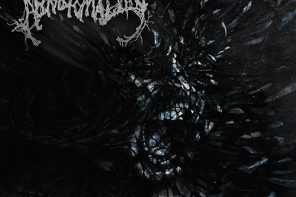 Abnormality – Mechanisms of Omniscience