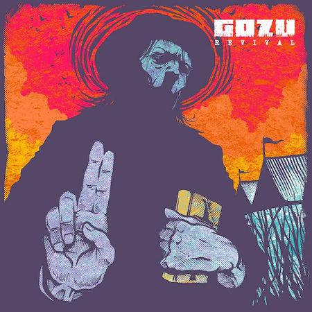gozu revival