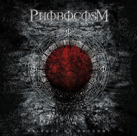 phobocosm bringer