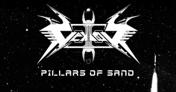 vektor-pillars-of-sand