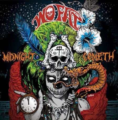 wo fat midnight cometh