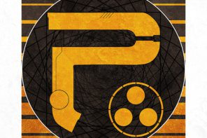 Periphery – Select Difficulty