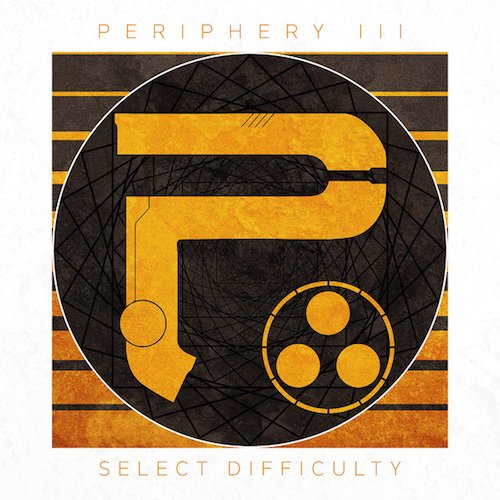 Periphery Select Difficulty