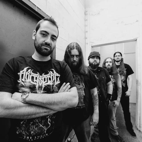 Mammoth Weed Wizard Bastard To Release Yn Ol I Annwn: Profaner Co-host Kill Eat Exploit The Weak