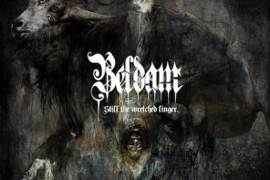 Beldam – Still the Wretched Linger