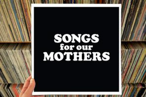 Fat White Family – Songs For Our Mothers LP