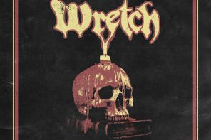 Wretch – self-titled