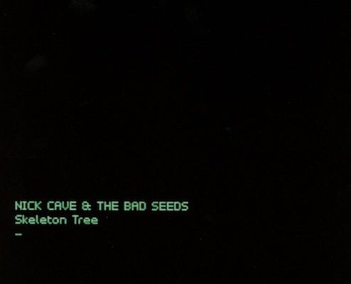 nickcave-skeletontree