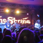 The_Shrine (7)