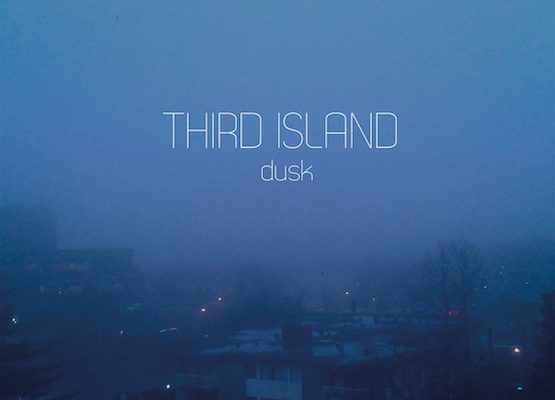 third-island-dusk