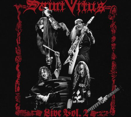saint-vitus-live-vol-2