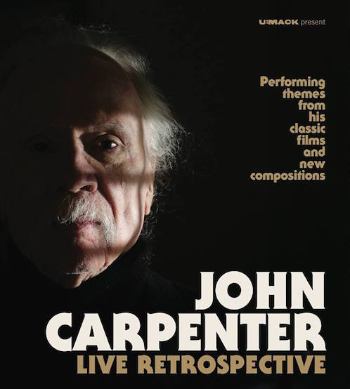 john-carpenter-live-retrospective