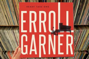 Erroll Garner – Ready Take One