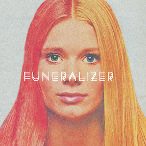 funeralizer-self-titled