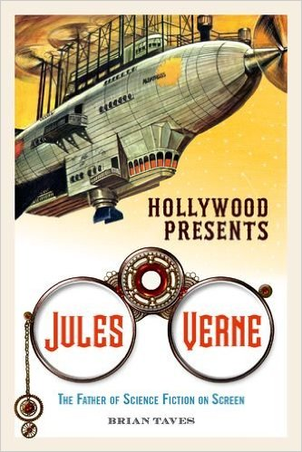 jules-verne-hollywood