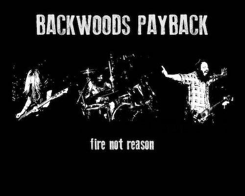 backwoods-payback