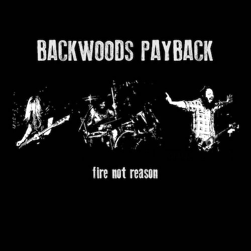 backwoods-payback
