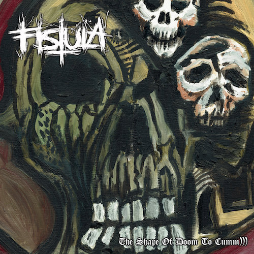 fistula-shape-of-doom