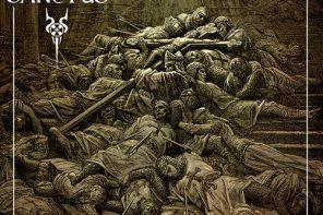 Albert Bell's Sancro Sanctus: Ad Aeternum and Deus Volt