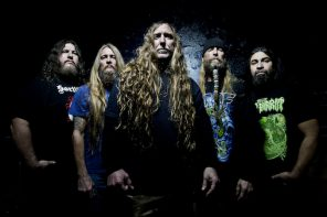 After 30 years, Obituary still looking for frontman…