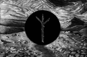 Volur – Ancestors