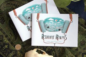Resonant Realms