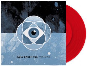 Able Baker Fox – Visions LP