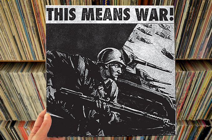 This Means War S T 10 Ep Hellbound Ca